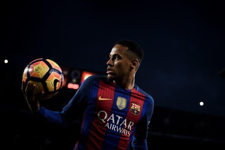 PSG war bereit 190 Millionen Euro für Neymar zu zahlen – woran scheiterte der Deal?