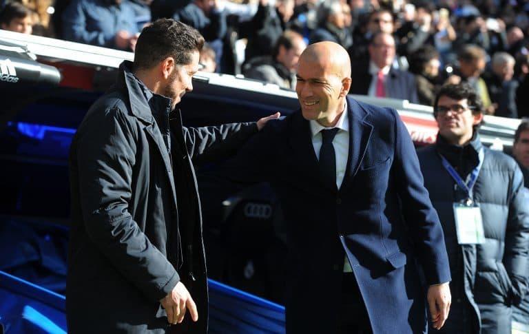 KOMMENTAR: Meldesperre für Real und Ateltico Madrid
