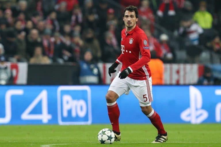 Die Sommertransfers der Bundesliga – Welche Spieler sind eingeschlagen?