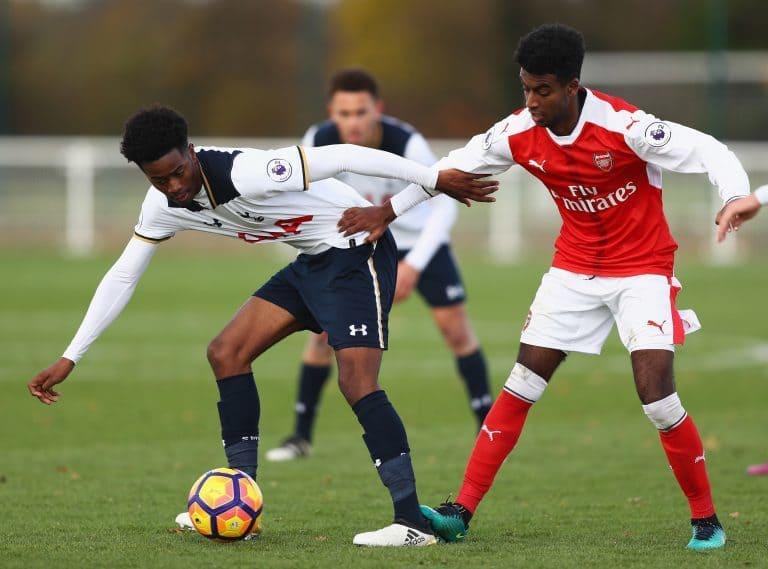 Dortmund & Hoffenheim enttäuscht: Zelalem ändert seine Pläne