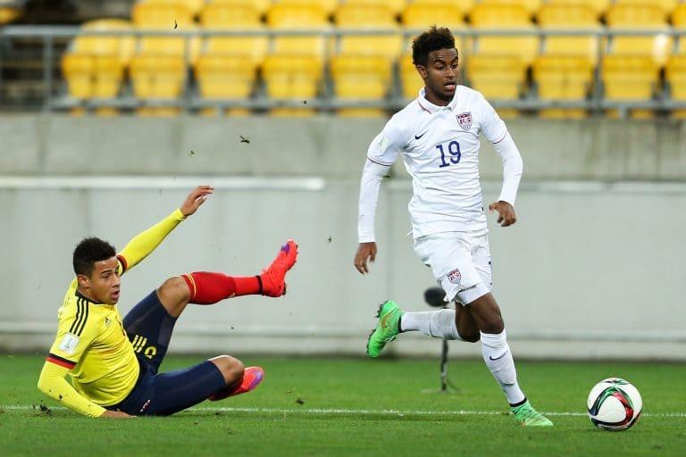 Letzte Chance für Zelalem…über Umwege?
