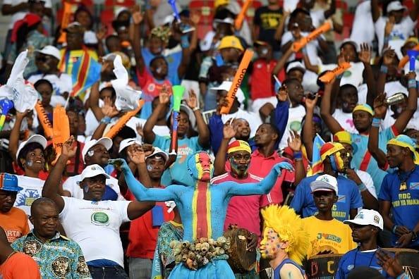 Afrika Cup 2017 – Die 90PLUS Zwischenbilanz