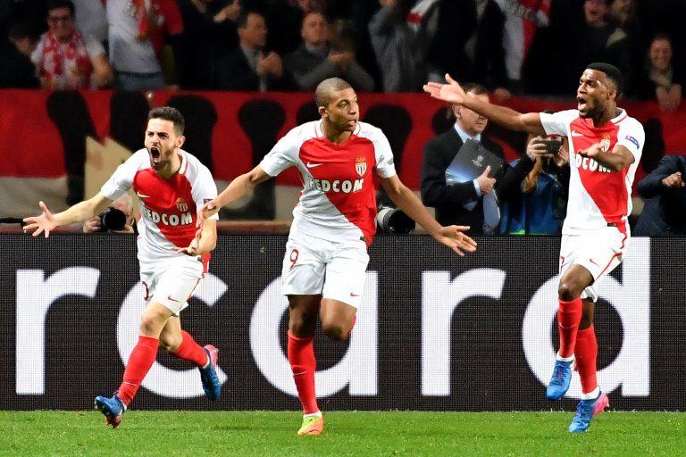#ask90PLUS | Teil 1: Was macht S04? Ausverkauf bei Monaco? Wohin geht Mbappé?
