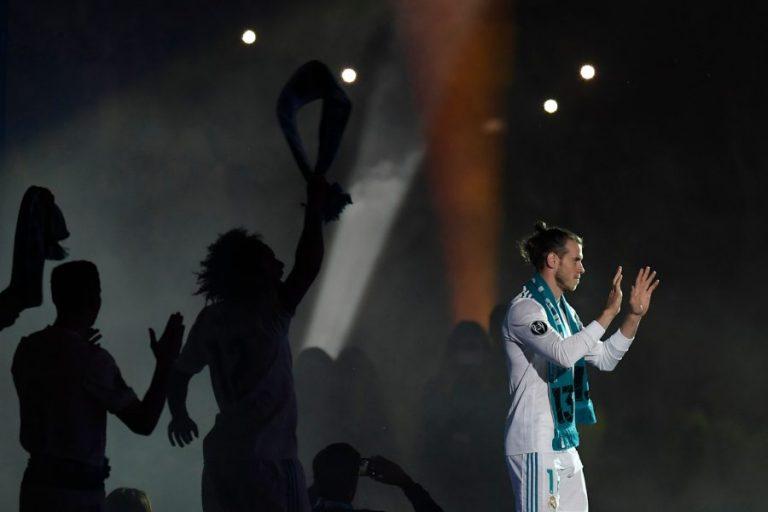 """Was ist dran? """"Gareth Bale verlässt Real Madrid"""" – und wo könnte es hingehen?"""
