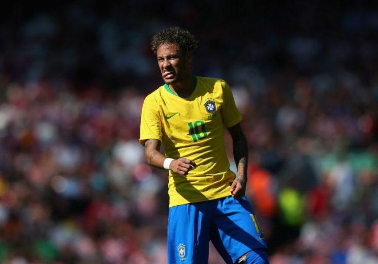On Air – Prognostizierte Tops&Flops der WM 2018