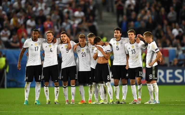 WM-Vorschau   Gruppe F: Mexiko, Schweden, Südkorea – Machbare Gruppe für Deutschland?
