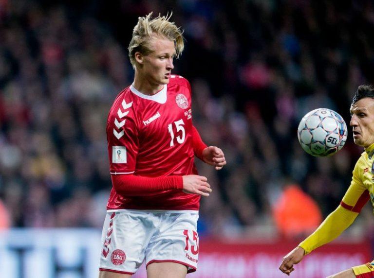 WM 2018: Player to Watch – Teil 1: Von Dolberg bis Miranchuk