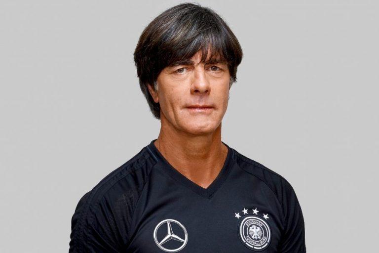On Air | Die große WM-Kader-Analyse