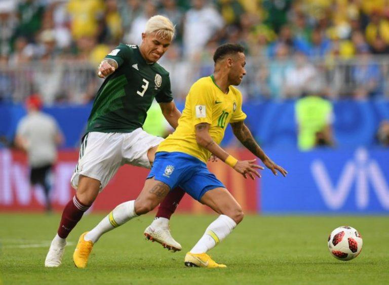 #BRAMEX: Neymar-Qualitäten