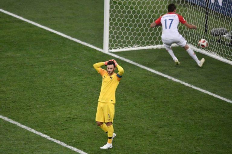 Nachspielzeit | Das unschöne Spiel – Warum es keineswegs die beste WM aller Zeiten war