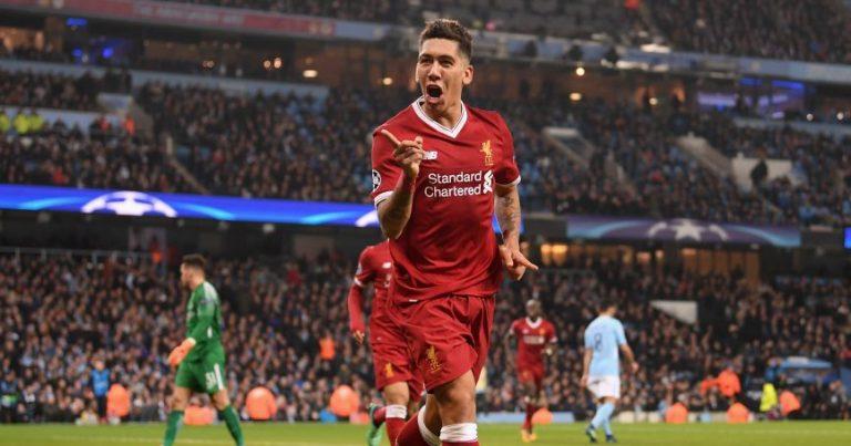 Premier League: Liverpools Stärken, ManUtds Schwächen & mehr