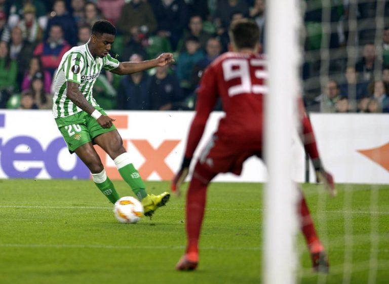 U21 EM  Mit Ikoné, Andersen und Vlasic – Player to Watch Teil II