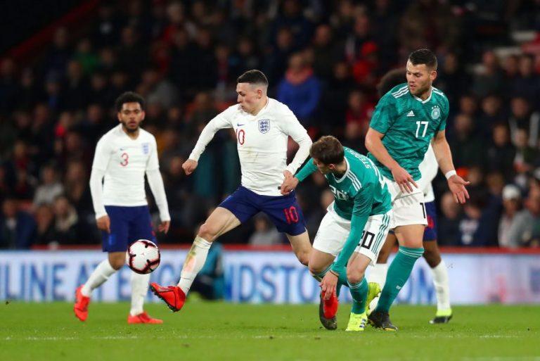 U21 EM   Frankreich, Kroatien, Rumänien, England – Die Vorschau auf die Gruppe C