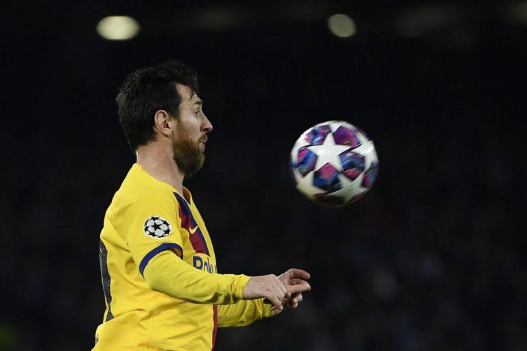 Unruhe beim FC Barcelona: Machtkämpfe und mehr