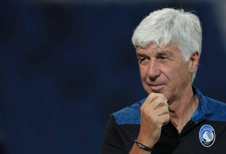 Serie A   Ist Atalanta reif für den Titel?