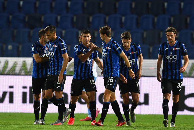 Serie A Vorschau Teil 3: Atalanta, Roma, Hellas, Benevento