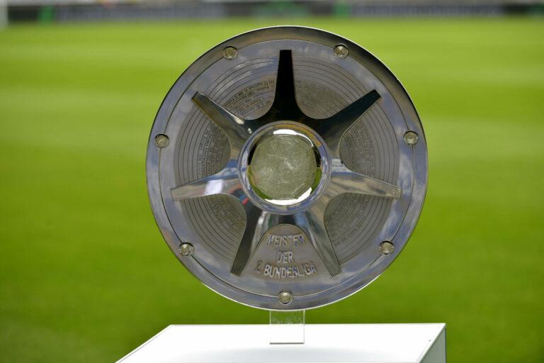 Vorschau 2. Bundesliga: So ausgeglichen wie noch nie?