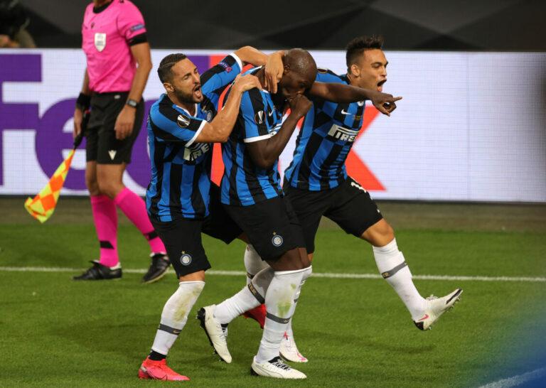 Serie A Vorschau Teil 1: Inter, Fiorentina, Parma, Crotone