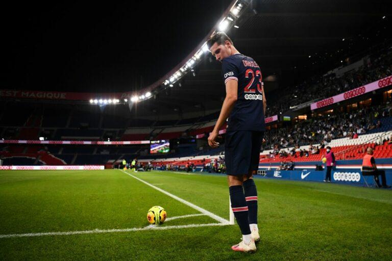 Lazio | Offensivspieler gesucht – auch Draxler ein Kandidat?