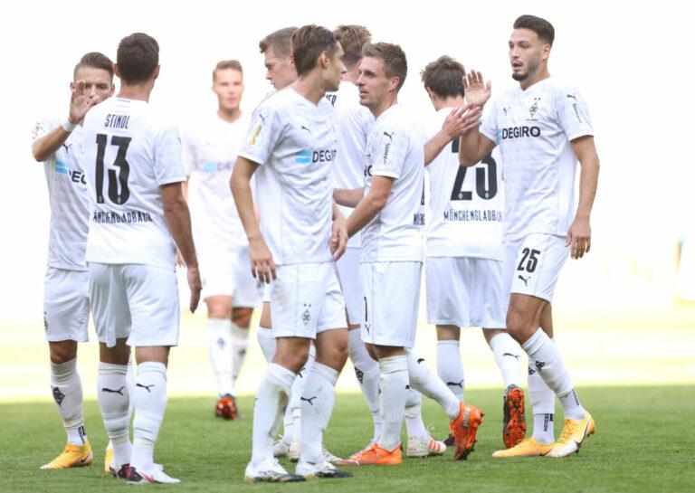 Bundesliga-Vorschau Teil 6: Gladbach, 1. FC Köln, SC Freiburg