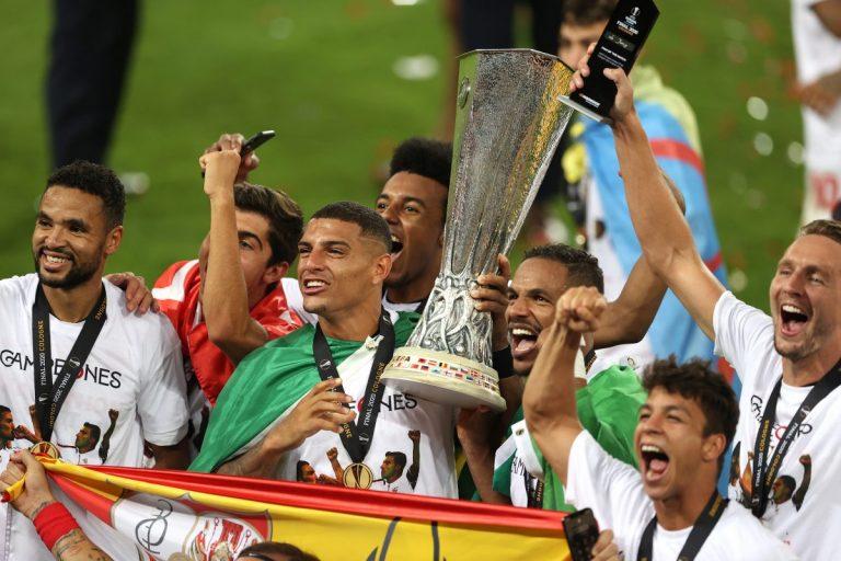La Liga Vorschau Teil 2: Sevilla, Valencia, Levante, Celta Vigo