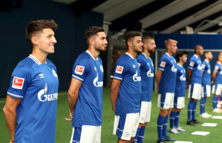 Bundesliga-Vorschau Teil 5: Hoffenheim, Schalke 04, Werder Bremen