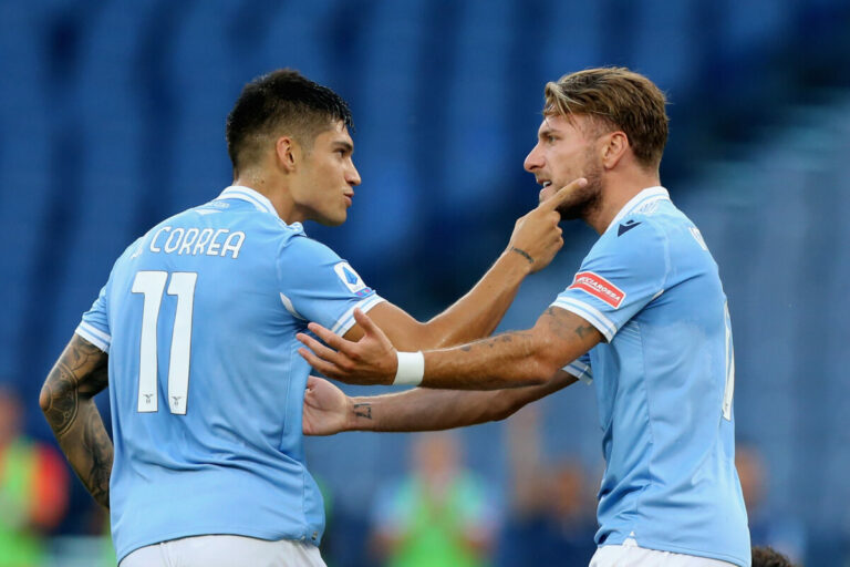 Serie A Vorschau Teil 4: Lazio, Sassuolo, Sampdoria, Torino