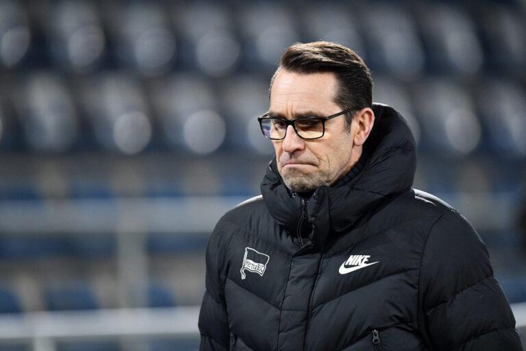 Hertha BSC benötigt einen Kulturwandel