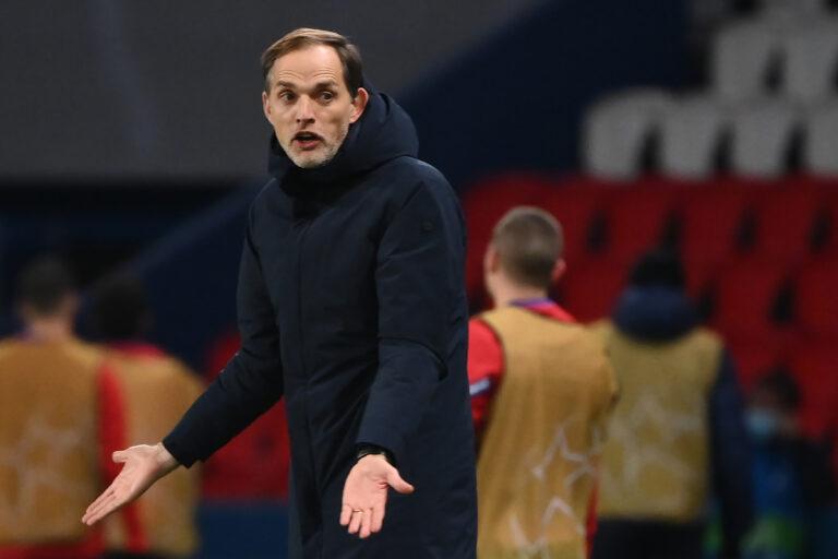 Thomas Tuchel beim FC Chelsea: Aufbruch in ein neues Zeitalter