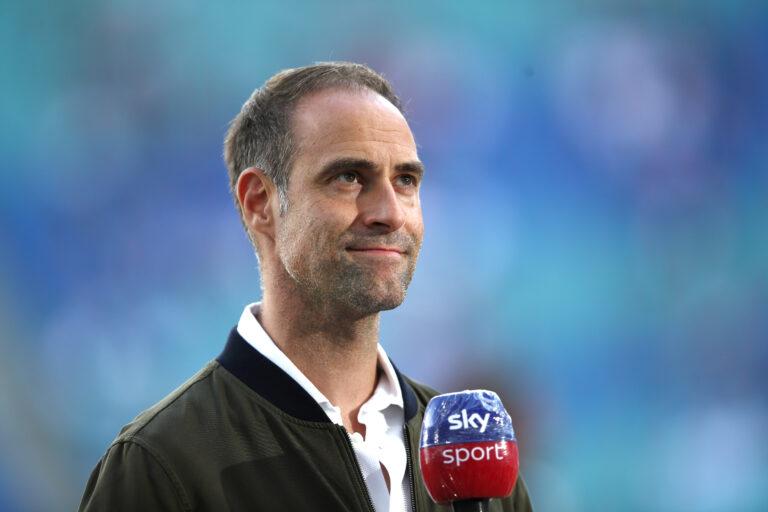 Mintzlaff bestätigt: Leipzig-Spiel gegen Liverpool in London oder Budapest