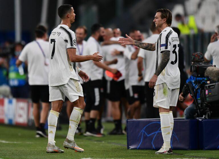 FC Porto vs Juventus – Stolpert man erneut gegen einen Außenseiter?