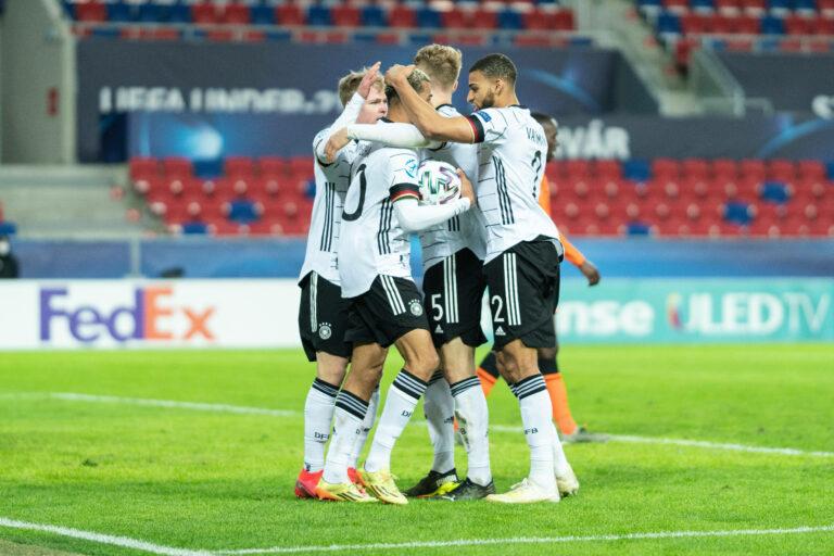 U21-EM | Diese Entscheidungen könnten am letzten Spieltag fallen