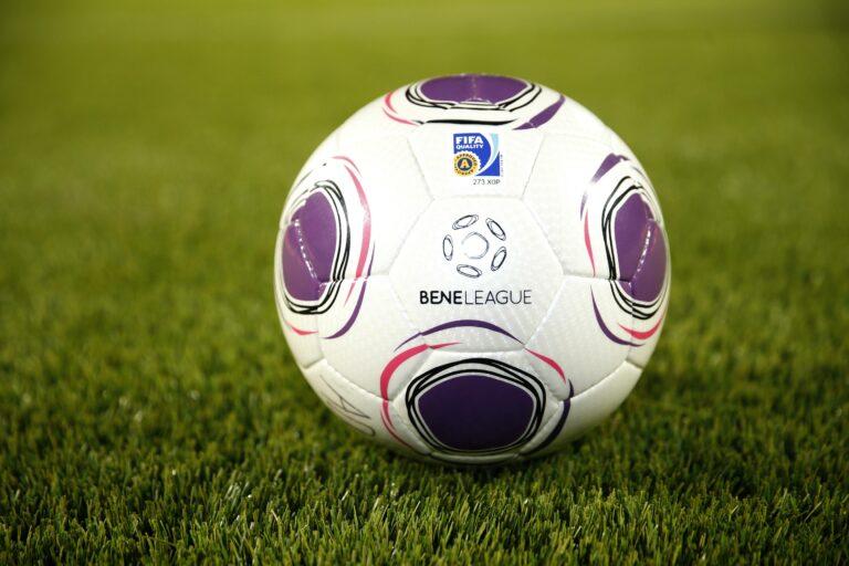 BeNe-League? Belgische Liga strebt Fusion mit der niederländischen Eredivisie an