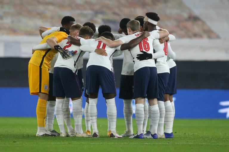 U21-EM Vorschau: Gruppe D mit England, Portugal, Schweiz und Kroatien