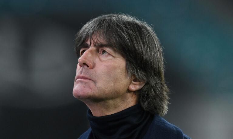 DFB-Team | Löws Rücktritt ist eine Chance für den DFB