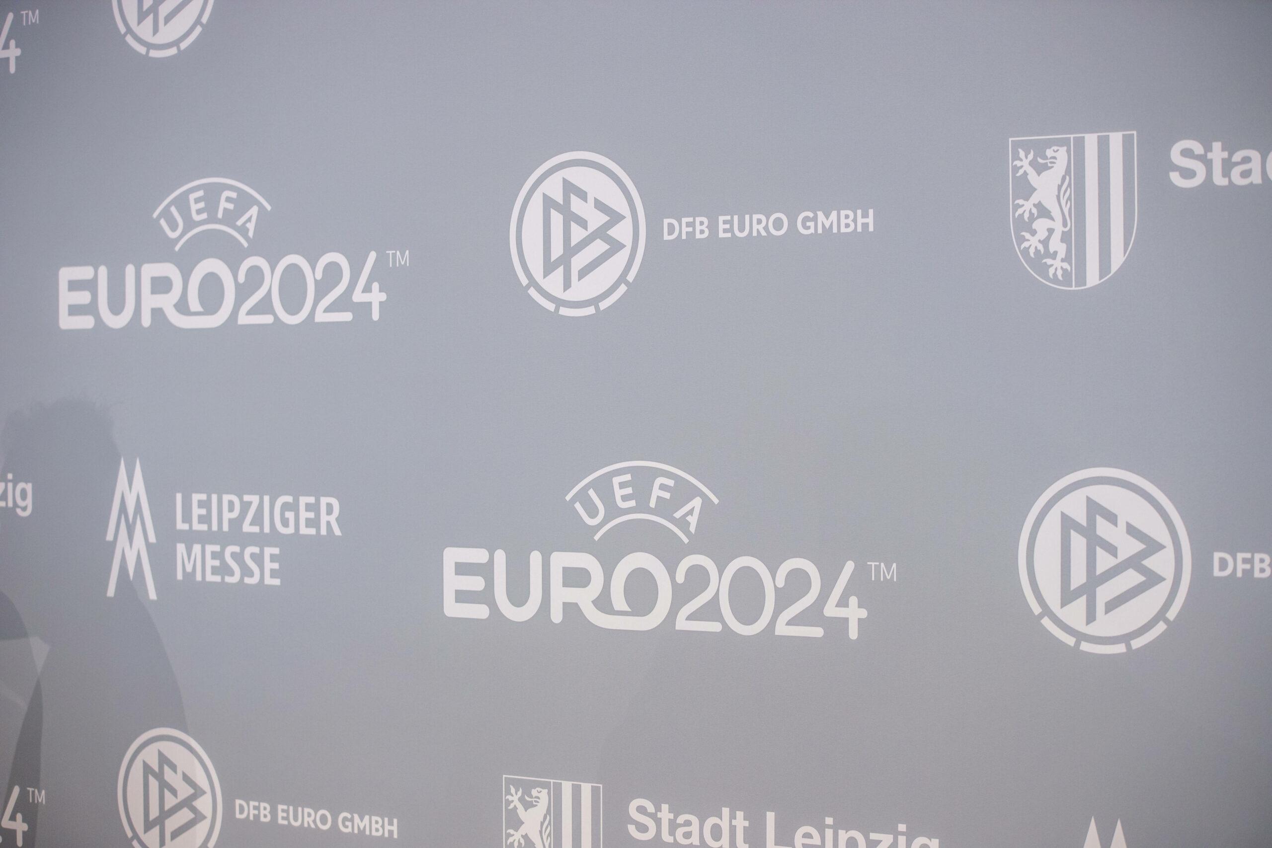 Europameisterschaft 2024
