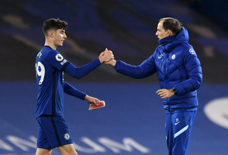 Chelsea empfängt Brighton – Die Wochen der Wahrheit für die Blues gehen weiter