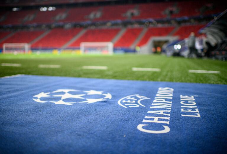 Super League wendet sich an UEFA und FIFA: Rechtliche Maßnahmen gegen einen Wettbewerbsausschluss