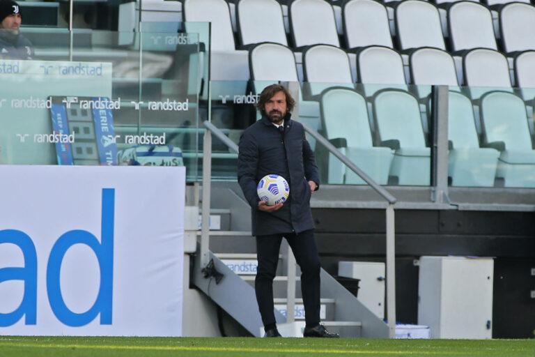 Juventus und Andrea Pirlo: Anfang von etwas Großem oder Tristesse 2.0?