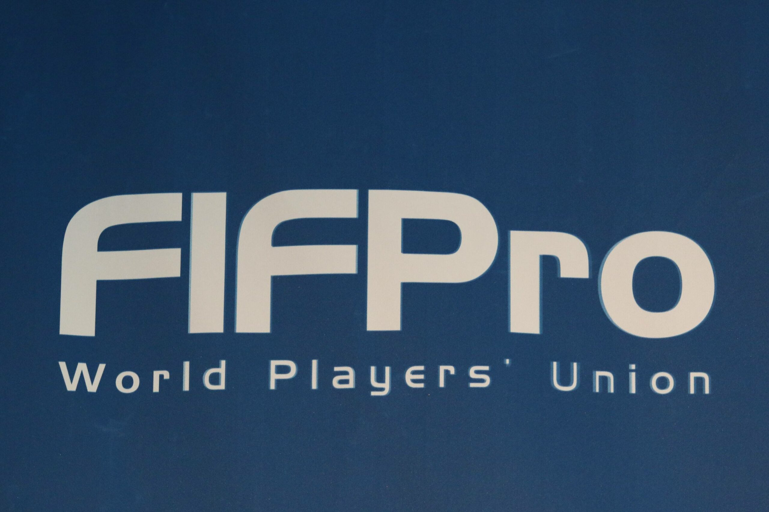 Fifpro Super League UEFA