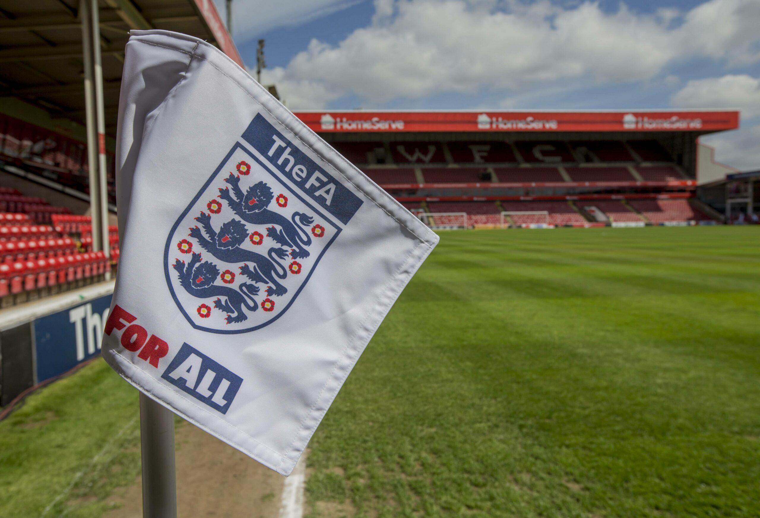 FA Social-Media-Boykott Vereine