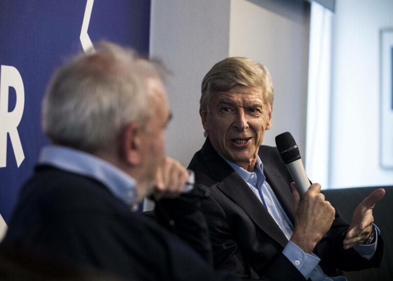 "Super League | Wenger schießt gegen Klubbesitzer: ""Amateurhaft"""