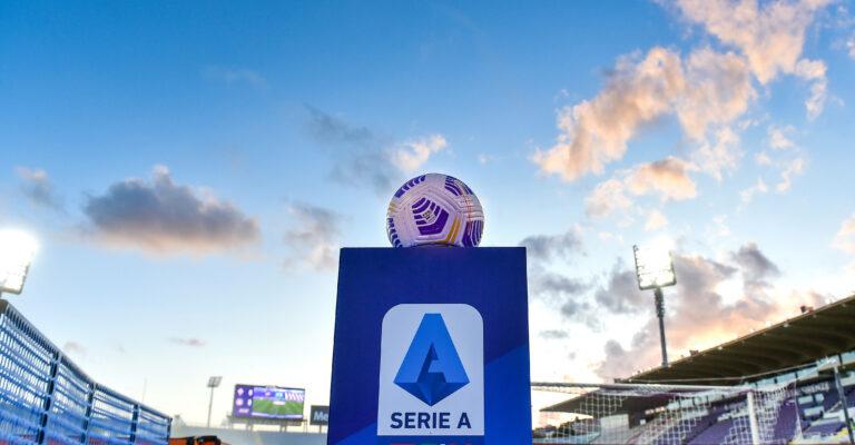 Super League | Serie A bannt Klubs, die sich privaten Wettbewerben anschließen