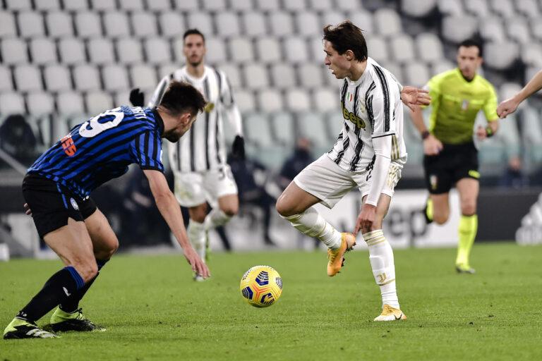 Atalanta vs Juventus – Kampf um die Königsklasse