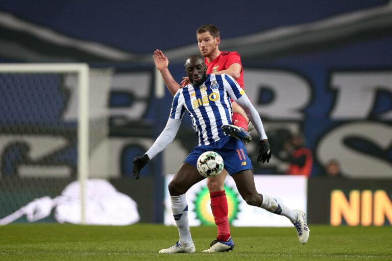 Benfica gegen Porto: Portugiesischer 'O Clássico' unter anderen Vorzeichen