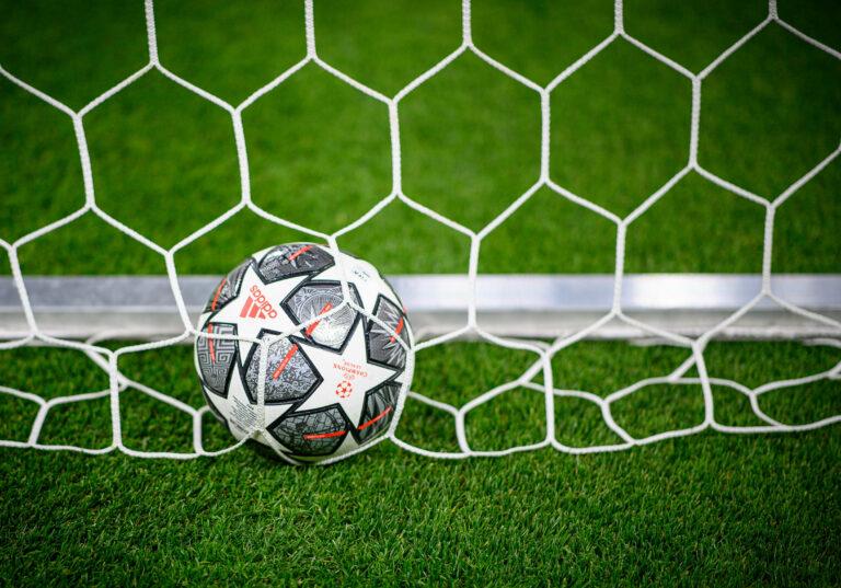 Champions und Europa League: Was wir aus dieser Saison lernen können