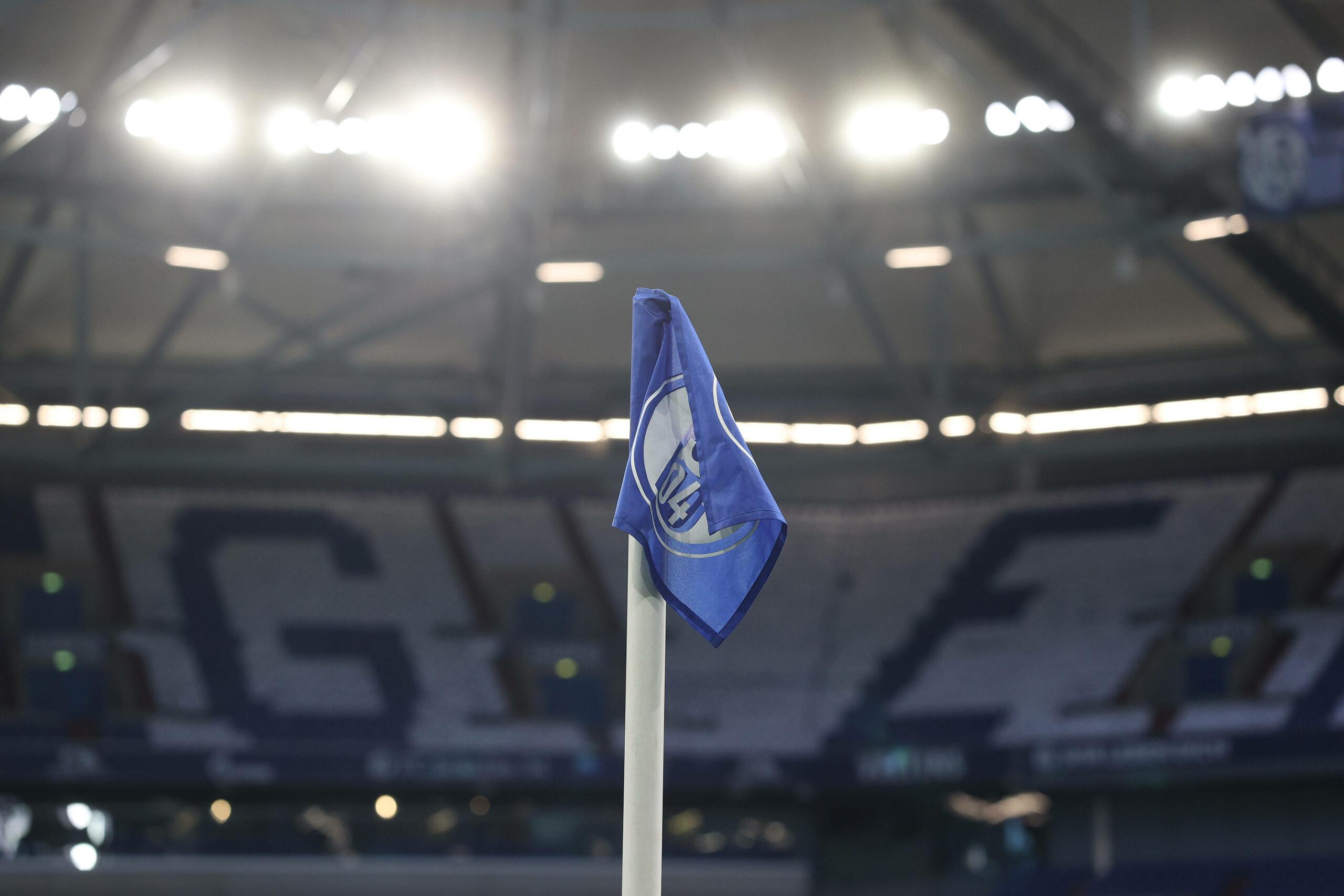 Schalke Hertha Corona-Fälle