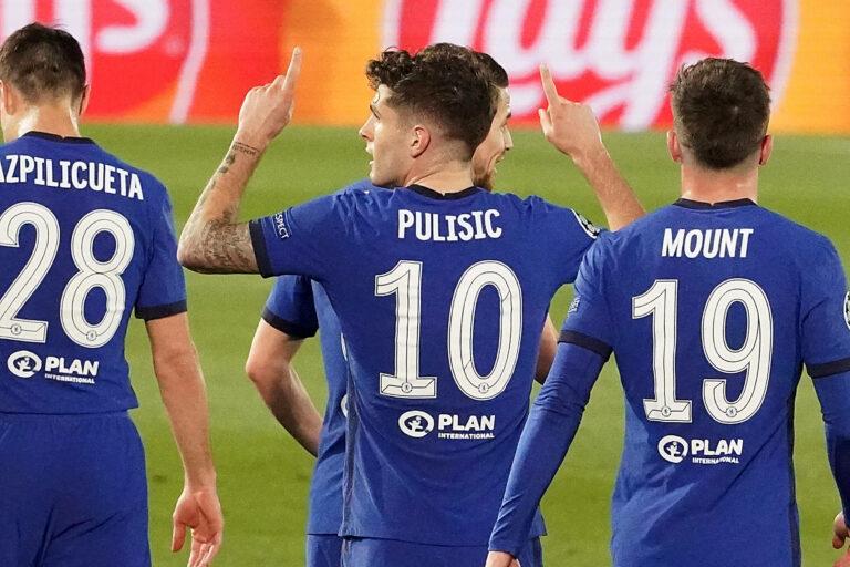 Chelsea vs. Fulham: Pflicht erfüllen, auf Real konzentrieren