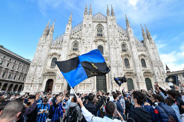 Serie A | Inter und die doppelt historische Meisterschaft