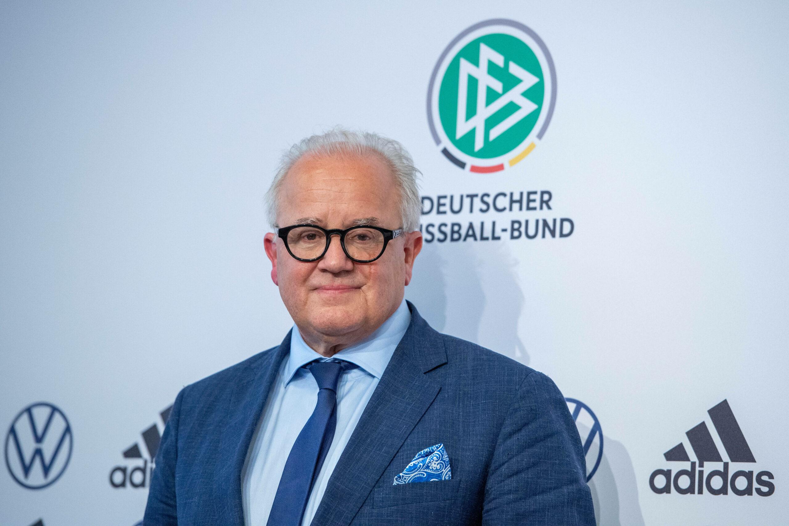 Keller DFB